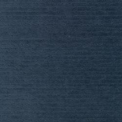 Fez 600698-0014 | Tejidos tapicerías | SAHCO