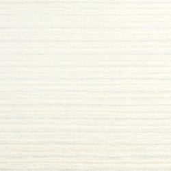 Fez Stripe 600705-0001 | Upholstery fabrics | SAHCO