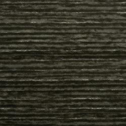 Fez Stripe 600705-0003 | Tessuti imbottiti | SAHCO