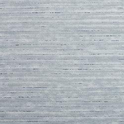 Fez Stripe 600705-0005 | Tejidos tapicerías | SAHCO
