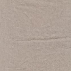 Glam 600701-0002 | Drapery fabrics | SAHCO