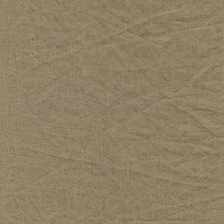 Glam 600701-0003 | Drapery fabrics | SAHCO