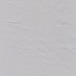 Glam 600701-0005 | Drapery fabrics | SAHCO