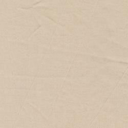 Glam 600701-0006 | Drapery fabrics | SAHCO