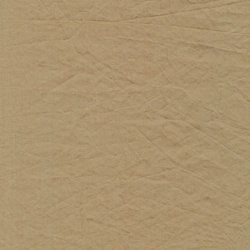 Glam 600701-0007 | Drapery fabrics | SAHCO