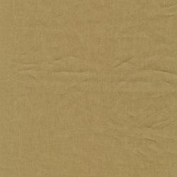 Glam 600701-0008 | Drapery fabrics | SAHCO