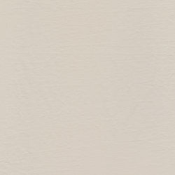 Glaze 600700-0001 | Drapery fabrics | SAHCO