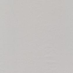 Glaze 600700-0002 | Drapery fabrics | SAHCO