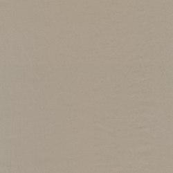 Glaze 600700-0003 | Drapery fabrics | SAHCO
