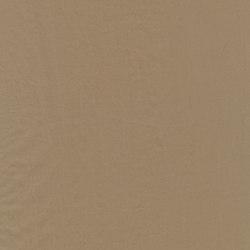 Glaze 600700-0004 | Drapery fabrics | SAHCO