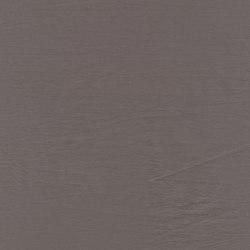 Glaze 600700-0005 | Drapery fabrics | SAHCO