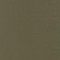 Glaze 600700-0006 | Drapery fabrics | SAHCO