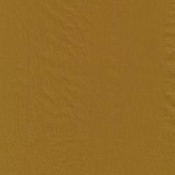 Glaze 600700-0007 | Drapery fabrics | SAHCO