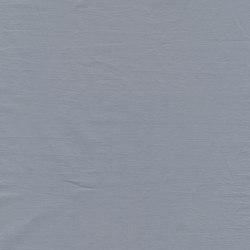 Glaze 600700-0009 | Drapery fabrics | SAHCO