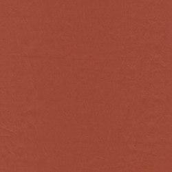 Glaze 600700-0010 | Drapery fabrics | SAHCO