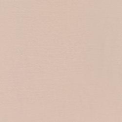 Glaze 600700-0011 | Tejidos decorativos | SAHCO