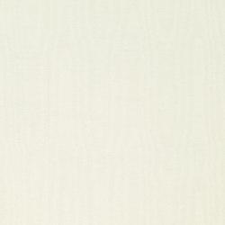 Moiré 600697-0001   Upholstery fabrics   SAHCO