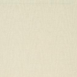 Moiré 600697-0002 | Upholstery fabrics | SAHCO