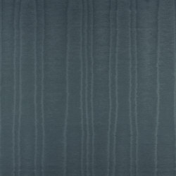 Moiré 600697-0004 | Upholstery fabrics | SAHCO