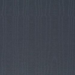Moiré 600697-0006 | Upholstery fabrics | SAHCO
