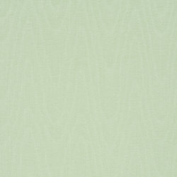 Moiré 600697-0008 | Tejidos tapicerías | SAHCO