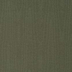 Moiré 600697-0009 | Upholstery fabrics | SAHCO