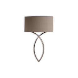 Nicolas Wall Light | Wall lights | Porta Romana