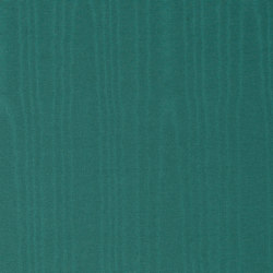Moiré 600697-0010 | Tejidos tapicerías | SAHCO
