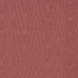 Moiré 600697-0012   Upholstery fabrics   SAHCO