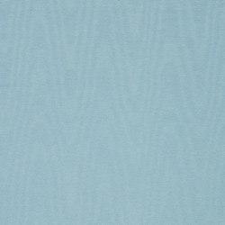 Moiré 600697-0013 | Tejidos tapicerías | SAHCO