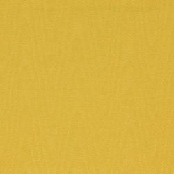 Moiré 600697-0014 | Tejidos tapicerías | SAHCO