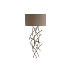 Flynn | Large Flynn Wall Light | Wall lights | Porta Romana