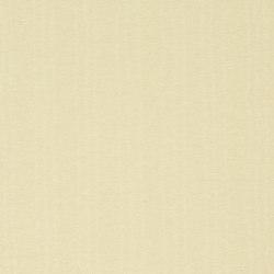 Moiré 600697-0015   Upholstery fabrics   SAHCO