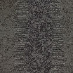 Moment 600692-0001   Drapery fabrics   SAHCO