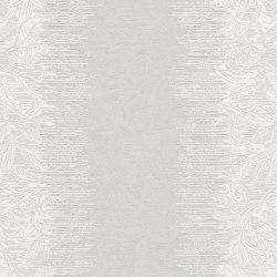 Moment 600692-0002 | Drapery fabrics | SAHCO