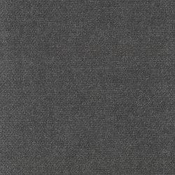 Nara 600699-0002 | Möbelbezugstoffe | SAHCO