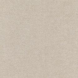 Nara 600699-0006 | Tejidos tapicerías | SAHCO