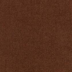Nara 600699-0011 | Tejidos tapicerías | SAHCO