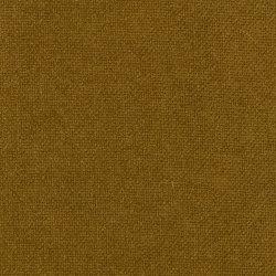 Nara 600699-0012 | Upholstery fabrics | SAHCO