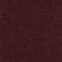 Nara 600699-0016 | Upholstery fabrics | SAHCO