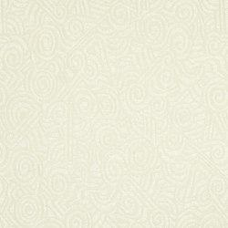 Nazca 600696-0001 | Upholstery fabrics | SAHCO