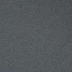 Nazca 600696-0003 | Upholstery fabrics | SAHCO