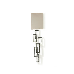 Salperton | Large Salperton Wall Light | Wall lights | Porta Romana