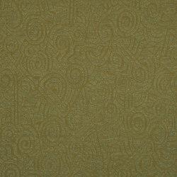 Nazca 600696-0006   Upholstery fabrics   SAHCO
