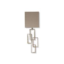 Salperton | Small Salperton Wall Light | Wall lights | Porta Romana
