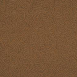 Nazca 600696-0008 | Upholstery fabrics | SAHCO