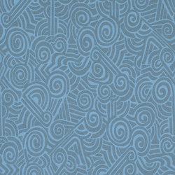 Nazca 600696-0009 | Upholstery fabrics | SAHCO
