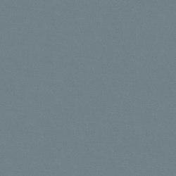 Powder 600693-0002 | Drapery fabrics | SAHCO