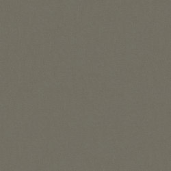 Powder 600693-0003 | Drapery fabrics | SAHCO