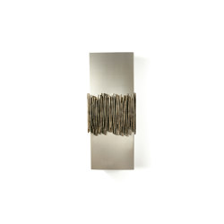 Matchstick Wall Light | Wall lights | Porta Romana